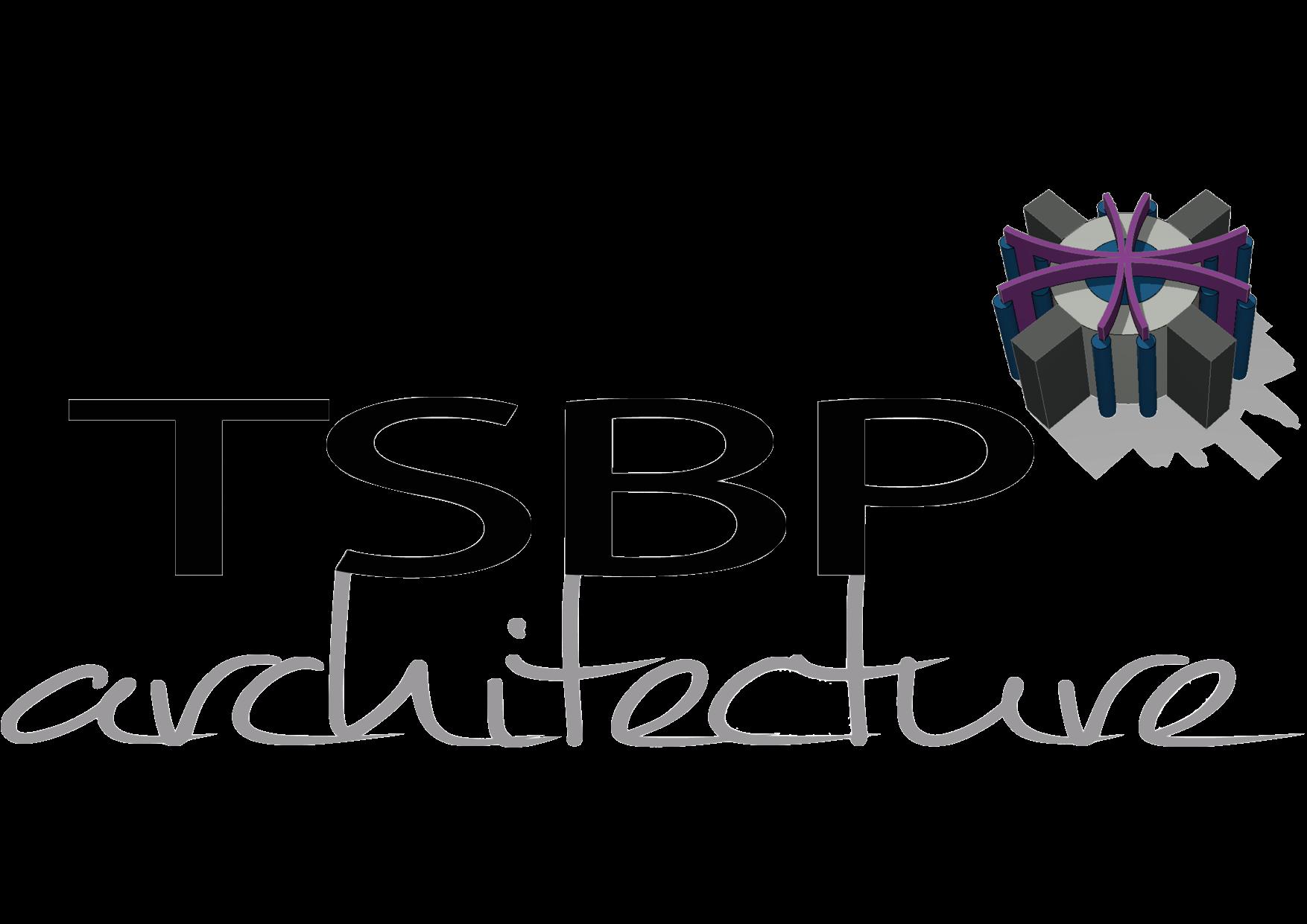 TSBP Architecture